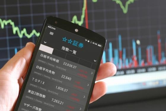 2020年3月2日から6日までのトライオートFXの利益【93円】