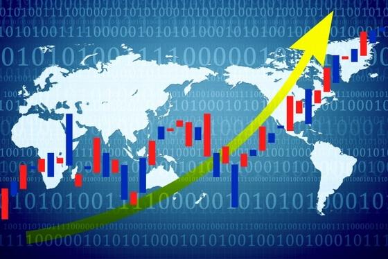 日経平均株価は回復している!今後の相場について【220円】
