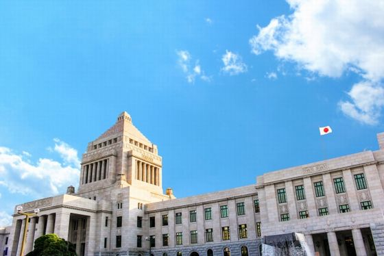 安倍首相が辞意を表明!安倍内閣の相場を振り返る【2,177円】