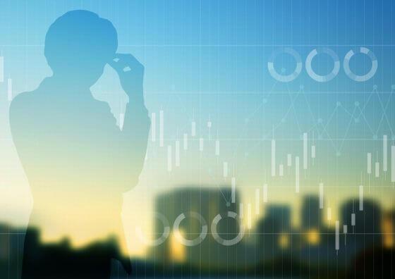 2020年9月21日から25日までのトライオートFXの利益【3,264円】