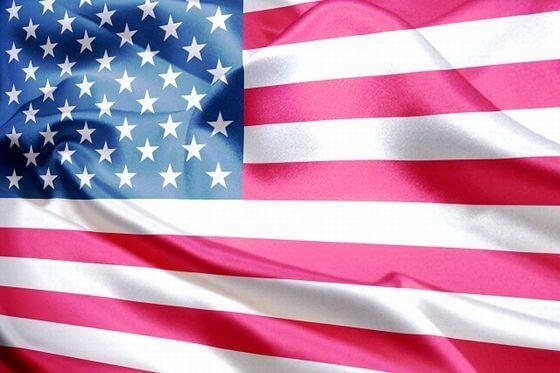 アメリカ大統領選挙までもう少し。どちらが勝つ?【830円】