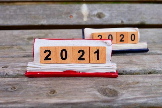 2020年12月28日から2021年1月1日までのトライオートFXの利益【1,540円】