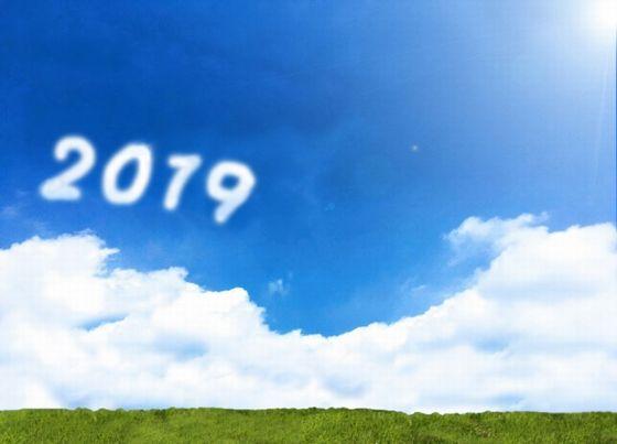 2018年12月31日から2019年1月4日までのトライオートFXの利益