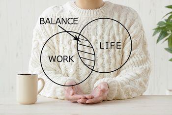 仕事と投資は両立できる!