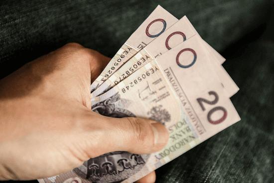 南アフリカランドを200万通貨購入