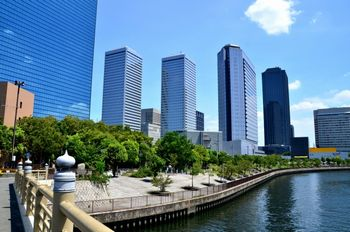 日本で初めてG20サミットが開催される!