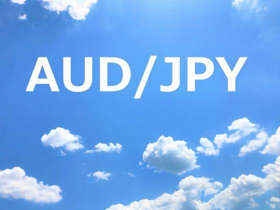 2019年11月11日から15日までのトライオートFXの利益【-144円】