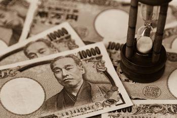 FXは有効な資産運用として行うべき