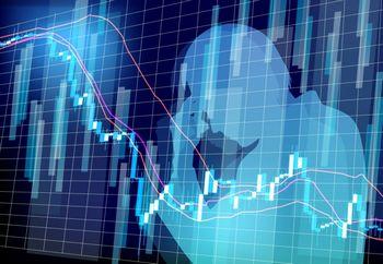 FXの損失リスク