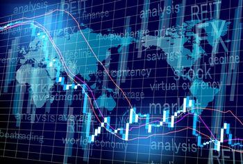 FXの暴落は、ファンダメンタル分析を行うことで、回避できる可能性が高くなる