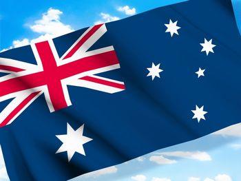 FXでは、豪ドルやニュージーランドドルが高金利通貨だった