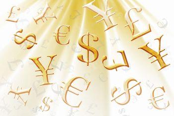 FXの経費は、FXに関連するものだけ