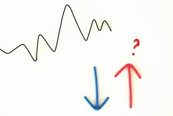 FXで迷ったときは、半分を決済するのも1つの方法