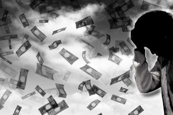 FXでは、レバレッジを高くして取引すると、トータルで負ける可能性が高くなる