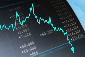 FXはトレンドに逆らったら、利益を得ることができない