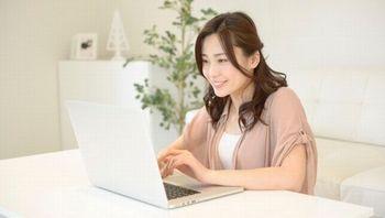 リピート系注文は、普段忙しいサラリーマンや主婦にとても向いている取引手法
